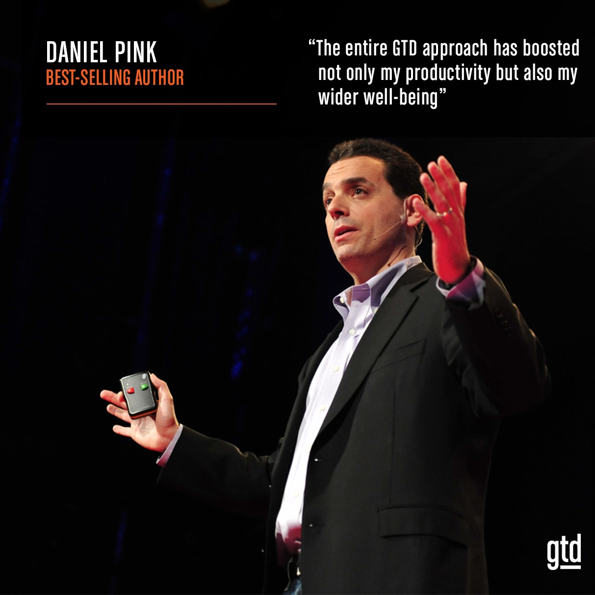 Daniel Pink-Instagram_Quote-Card[5]