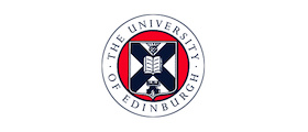 university-edinburgh