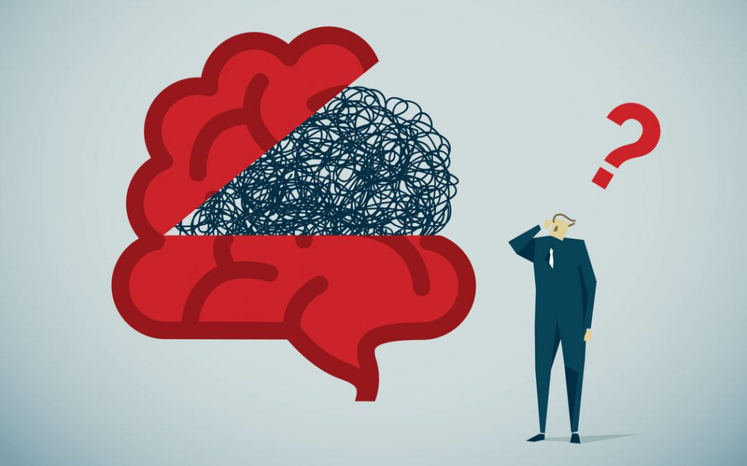 How to speak to your brain when you want to get more things done