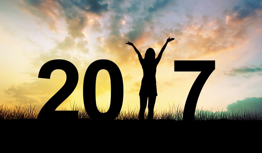Four Things to Do to Make the Most of Your Year-End